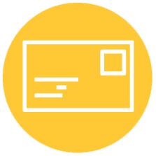 mailboxservice